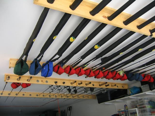 in design the ceiling hanging curtain mounted rods holders homy rod ceilings x sizing