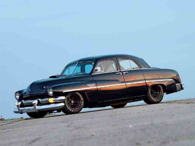 old cars texasbowhuntercom community discussion forums