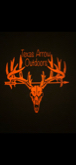 Tx_bowhunter86's Avatar
