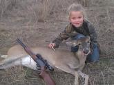 ETX-Deerslayer's Avatar
