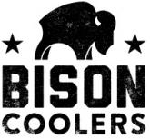 Bison Coolers's Avatar
