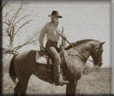 Tex_Cattleman's Avatar
