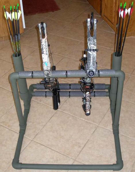 Bow Arrow Stand Texasbowhunter Com Community Discussion Forums Dhgate.com provide a large selection of promotional arrow holder on sale at cheap price and excellent crafts. bow arrow stand texasbowhunter com