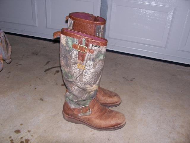 808ac8fb47 Best price on Chippewa Snake Boots? - TexasBowhunter.com Community ...