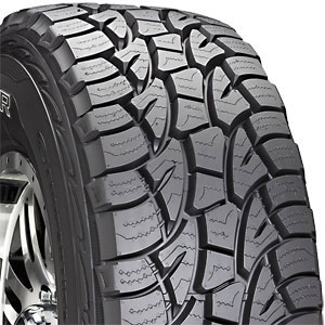 Cooper Tires Review >> Cooper Tire Review Texasbowhunter Com Community Discussion Forums