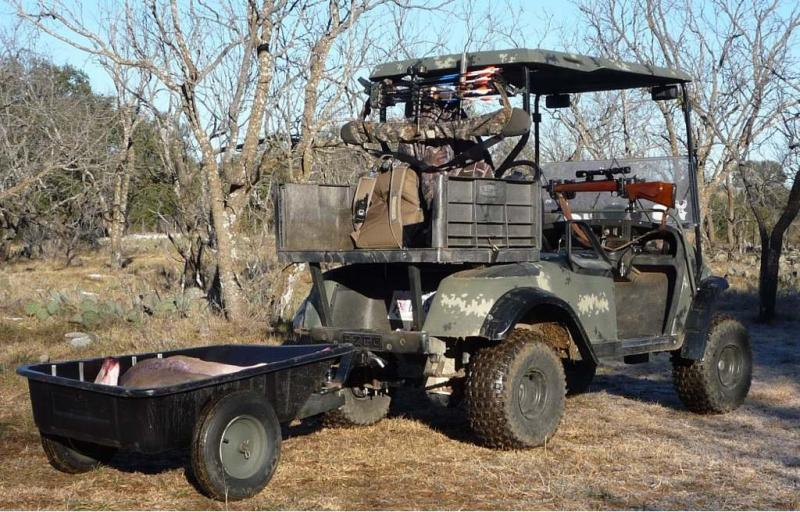 Show off your golf cart mods - TexasBowhunter.com Community ... Ezgo Golf Carts Enclosed on dodge golf carts, honda golf carts, ebay golf carts, electric golf carts, polaris golf carts, used golf carts, accessories golf carts, luxury golf carts, custom golf carts, lifted golf carts, yamaha golf carts, ezgo hunting carts, commercial golf carts, john deere golf carts, golf push carts, utility golf carts, gas golf carts, solar panels for golf carts, hot golf carts, concept golf carts,