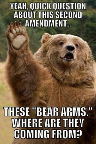 Sunday Morning Funny Texasbowhuntercom Community Discussion Forums