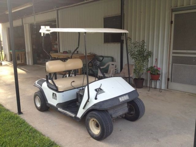 Golf Cart Transformation To Hunting Buggy - TexasBowhunter.com ... Homemade Golf Cart Html on homemade hot tub, troubleshooting club car electric cart, homemade tv, homemade atv,