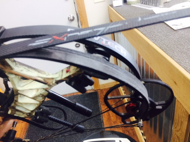 New BowTechs - TexasBowhunter com Community Discussion Forums