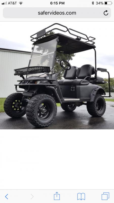 Golf Cart Front End Suspension Html on golf cart front end parts, automobile front end suspension, bicycle front end suspension, auto front end suspension, golf cart rear axle independent suspension, truck front end suspension,