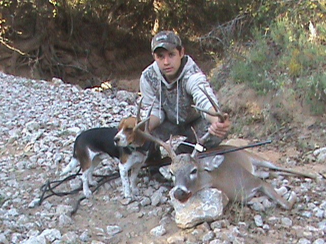 Name:  Jrods Buck3 [640x480].JPG