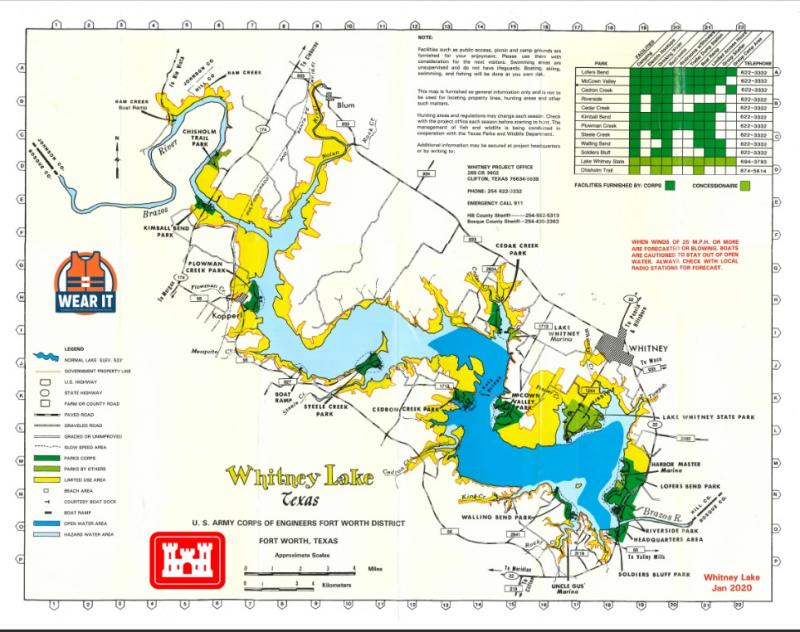 Name:  Whitney map.jpg