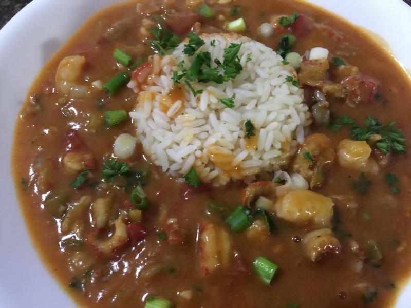 Name:  ettouffee.jpg