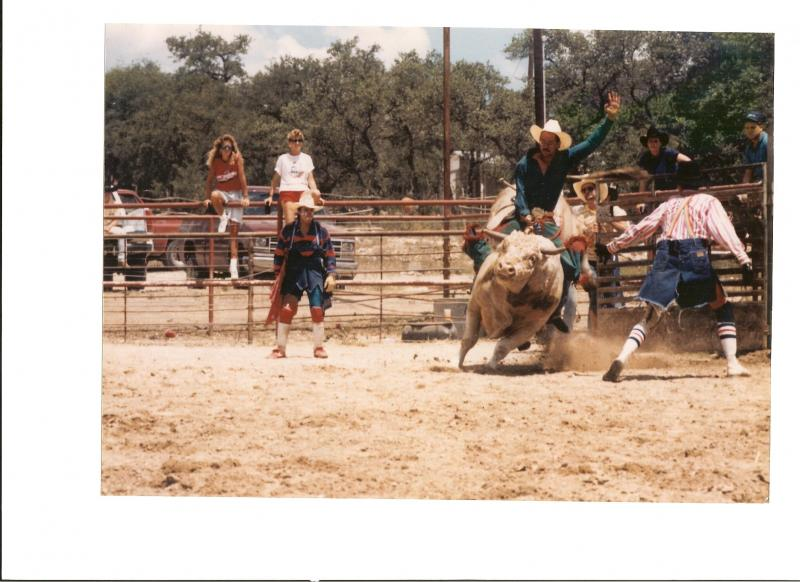 Name:  RODEO.jpg