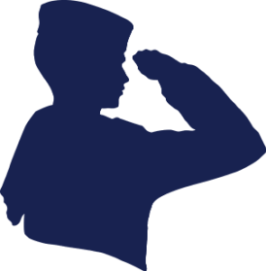 Name:  Cadet+Salute+Navy.png Views: 459 Size:  10.6 KB