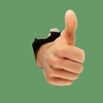 Name:  thumbs-up-green.jpg