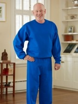 Name:  GOF sweatsuit.jpg