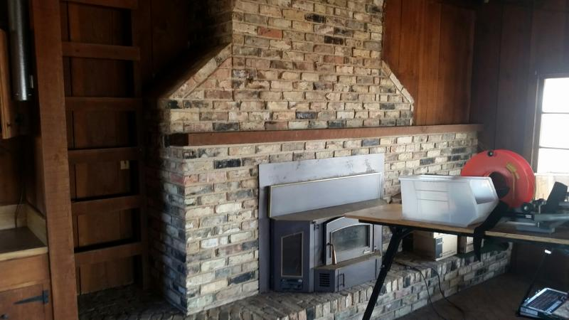 Name:  Cabin Fireplace Insert.jpg