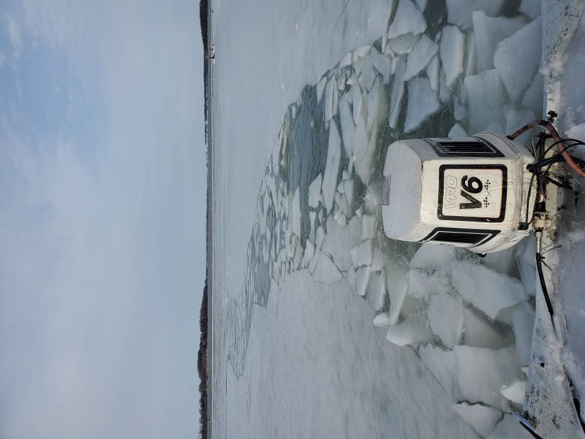 Name:  Breaking ice on the river.jpg Views: 561 Size:  64.1 KB