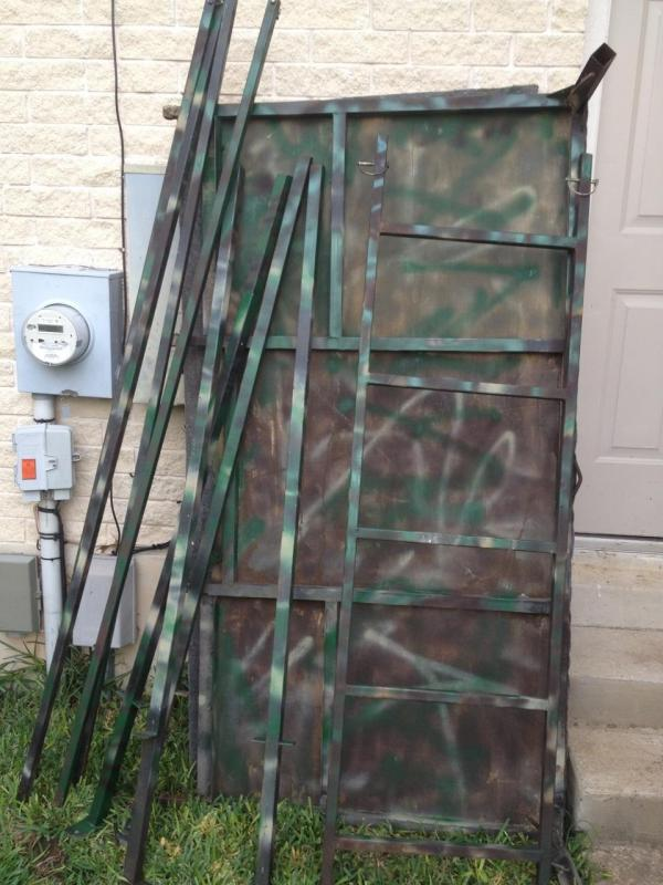 Name:  portable deer stand 1.jpg