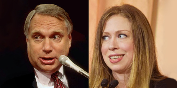 Name:  Webb-Hubbell_Chelsea-Clinton.jpg