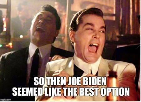 Name:  biden2.jpg