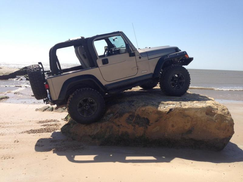 Name:  jeep re.jpg