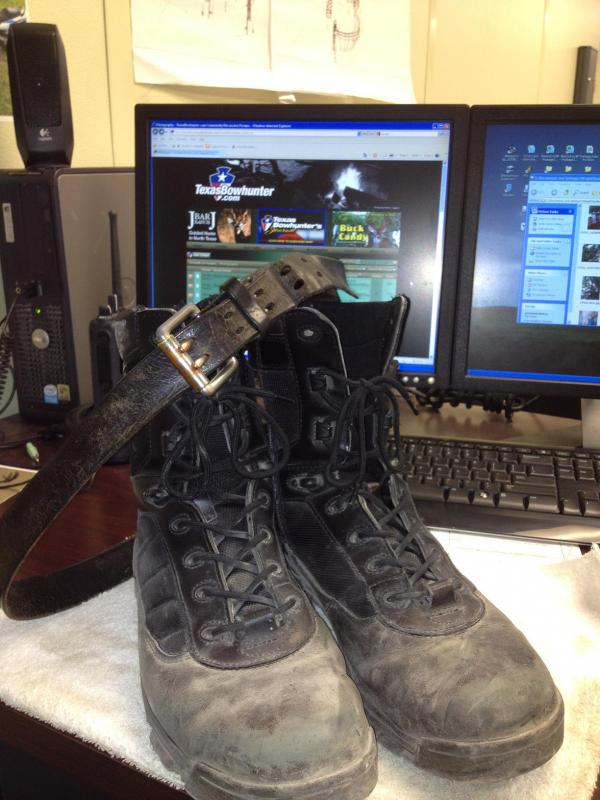 Name:  85 Bucles, Boots and spurs eaglegolfj.jpg