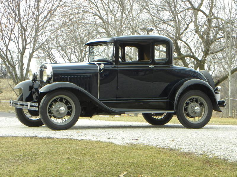 Name:  1931-ford-model-a-standard-coupe.jpg Views: 992 Size:  119.5 KB