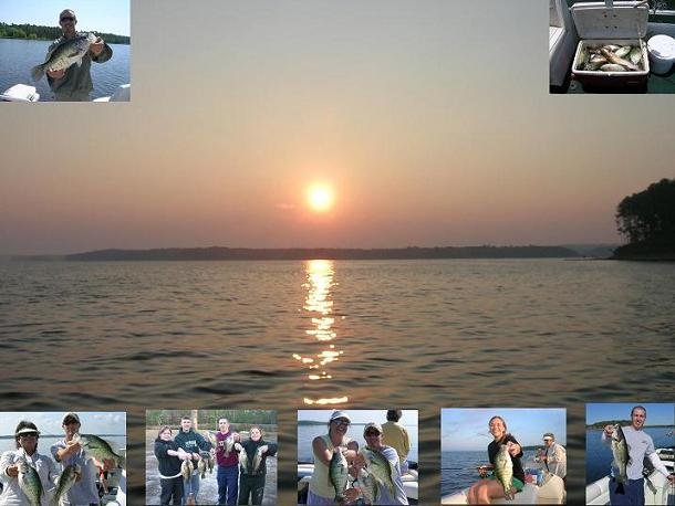 Name:  fishing trip.JPG