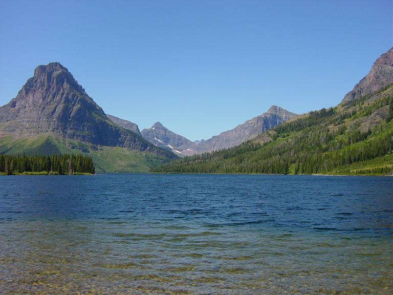 Name:  Gunsight Lake 2.JPG