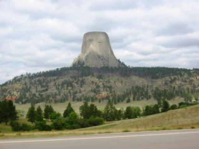 Name:  devils tower_IMG.jpg