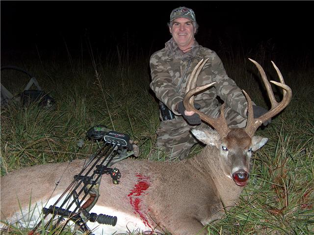 Name:  Richard%20KS%20deer.jpg