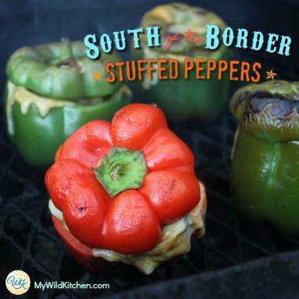 Name:  13 South of the Border Stuffed Peppers 420.jpg Views: 679 Size:  26.0 KB