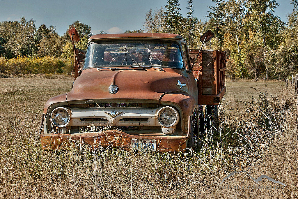 Name:  87- Something rusty - cottonwood.jpg