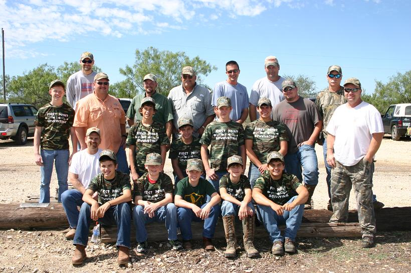 Name:  First%20Point%20Youth%20Hunt%20073.jpg Views: 172 Size:  128.6 KB