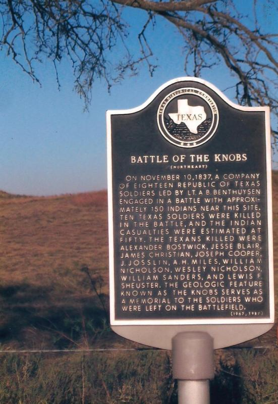 Name:  battle_of_the _knobs_marker.jpg Views: 556 Size:  79.1 KB