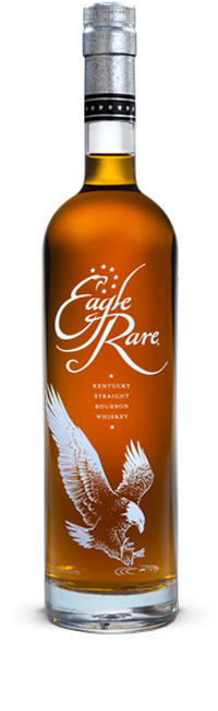 Name:  EAGLE-RARE-NEW.png Views: 1739 Size:  130.1 KB