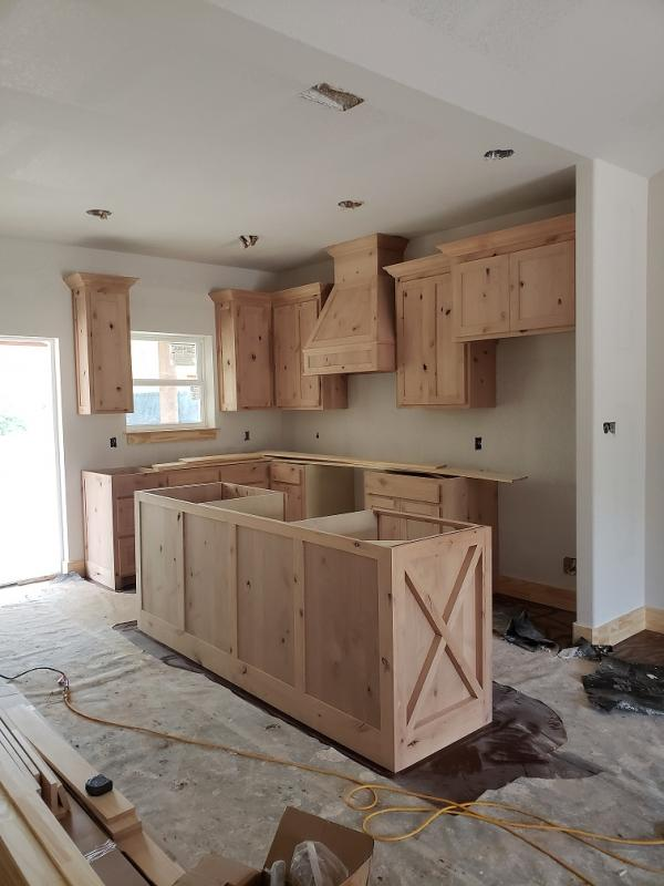 Name:  cabinets.jpg Views: 1678 Size:  50.3 KB