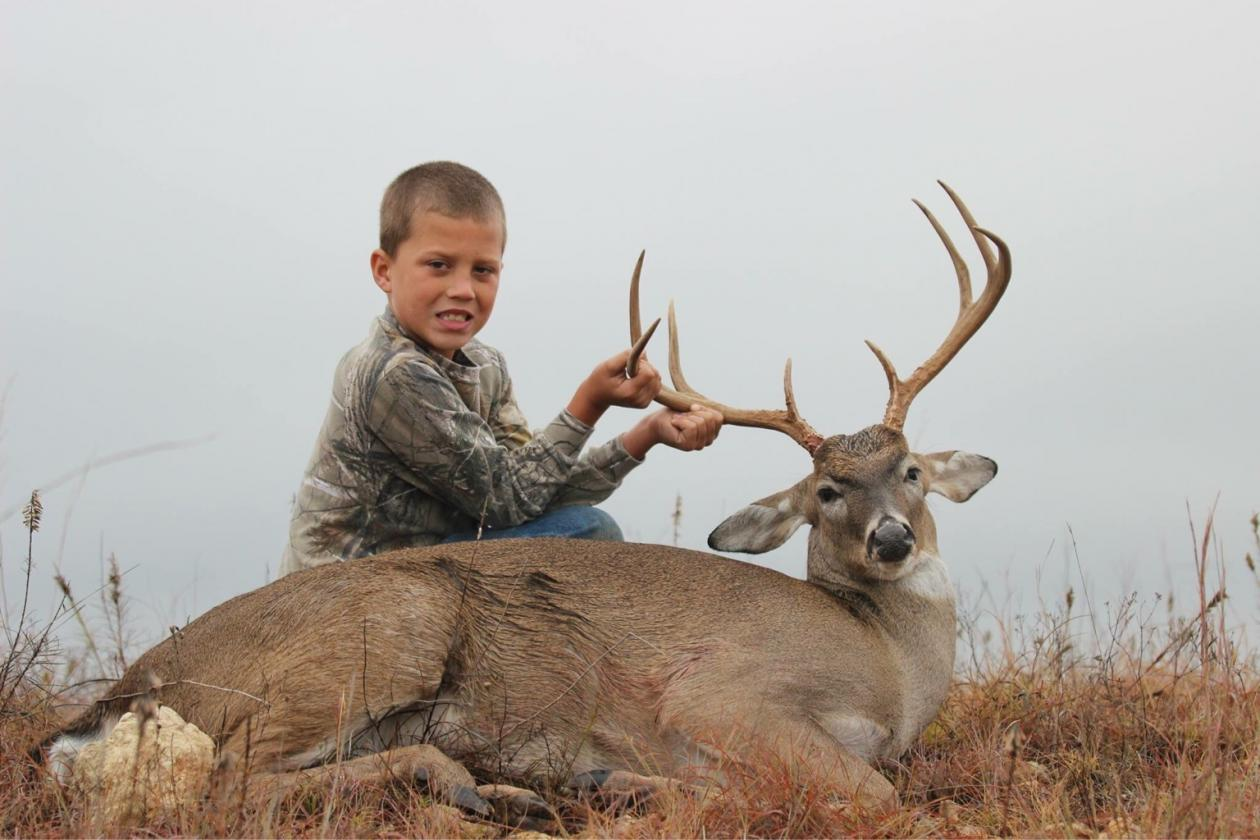 Name:  123 Deer Season Sportman.jpg