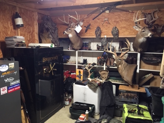 Name:  Hunting room copy.JPG