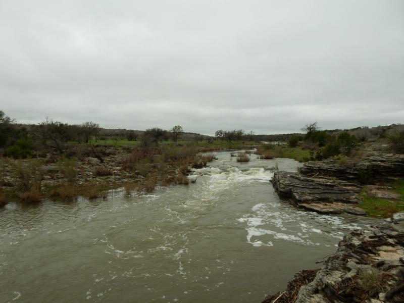 Name:  San Saba River.jpg