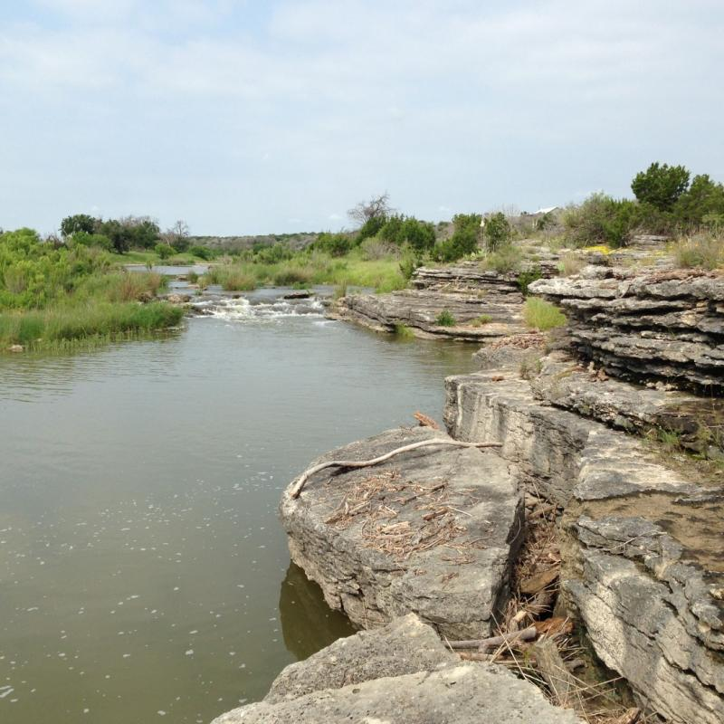 Name:  San Saba River_5-13-2016 (Large).jpg