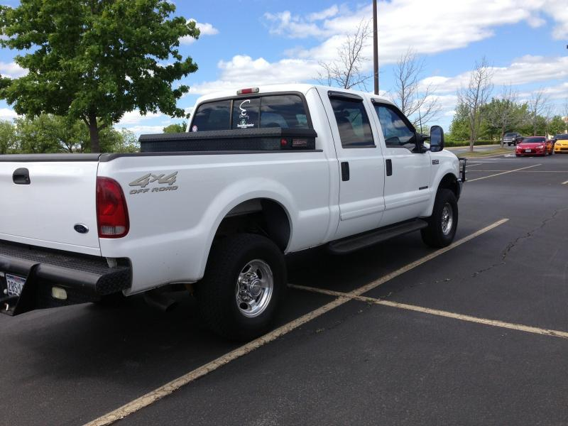 Name:  IMG_7966.jpg