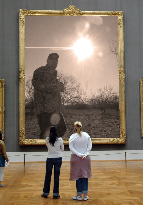 Name:  casey museum.jpg Views: 2327 Size:  81.9 KB