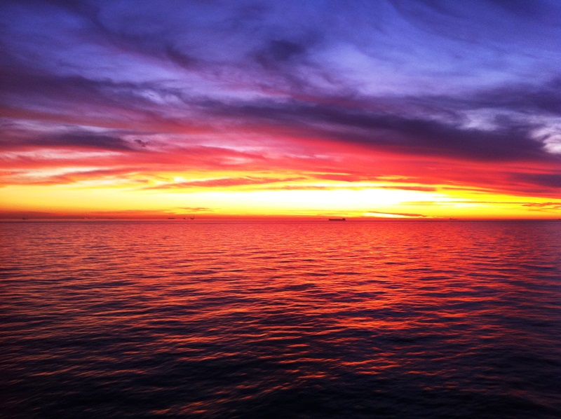 Name:  Offshore1.JPG Views: 9147 Size:  151.3 KB