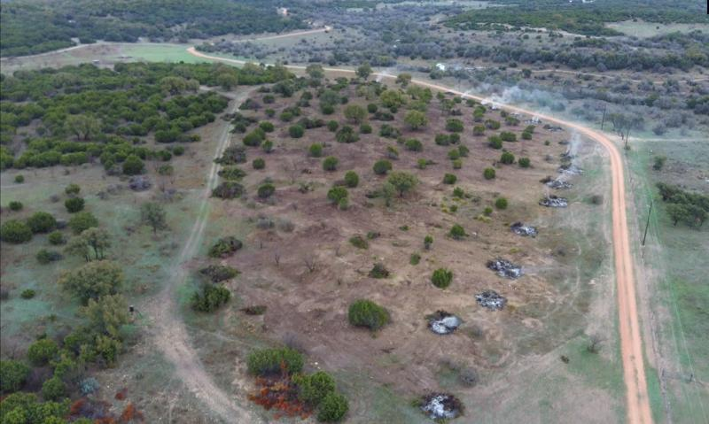 Name:  5 acre Clearing (1).jpg Views: 455 Size:  63.5 KB