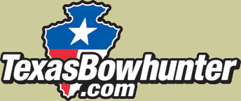 TexasBowhunter.com Community  Discussion Forums