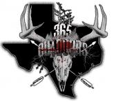 Bowhunter004's Avatar