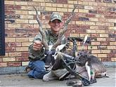 LuBowhunter's Avatar